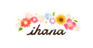 logo-ihana