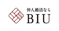 logo-biu-2