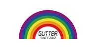 logo-gritter-1