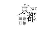 logo-kyoto-2