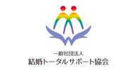 logo-s-2