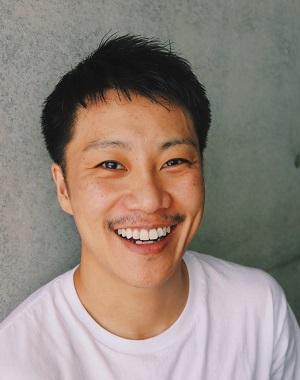 株式会社G-pit 代表取締役 井上健斗