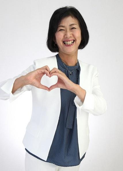 LGBTパートナー紹介所