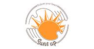 sunsup_logo
